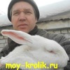 Maxim Shatskikh