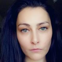Танюша Алмоян