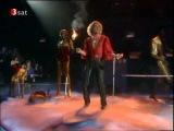 Goombay Dance Band - Sun Of Jamaica (1980) vk.com/MusikDeutsch deutsche Musik - немецкая музыка – german music