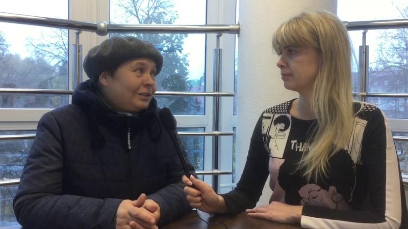 Отзыв о работе АН « ЙоШКАР- Ола»   клиент Татьяна