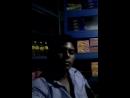 Mdmasud Rana - Live
