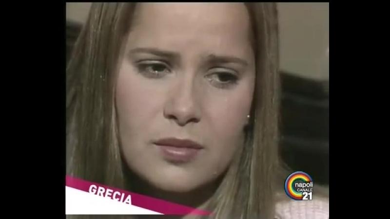 Grecia - puntata 037 italiano