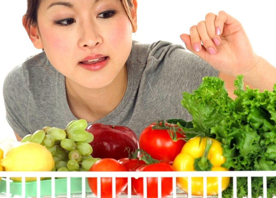Японская диета 13 дней Меню японской диеты для