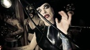Grausame Töchter: Die ganze Welt ist ein Zirkus (offizielles Video)