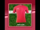 ACERBIS Rugby