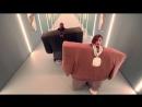 "Kanye West & Lil Pump ft. Майнкрафт бой - ""I Love Minecraft"" (Official Music Video)"