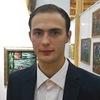 Andrey Skryl