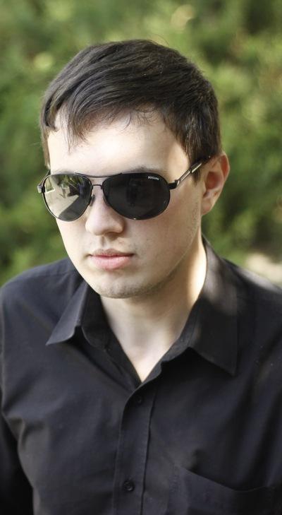 Владислав Дмитрук, 15 июня , Луцк, id32442032