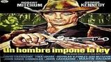 Un hombre impone la Ley (1969)