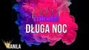 Piękni i Młodzi - Długa Noc Oficjalny audiotrack