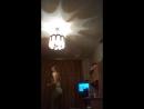 Арина Шпак Live