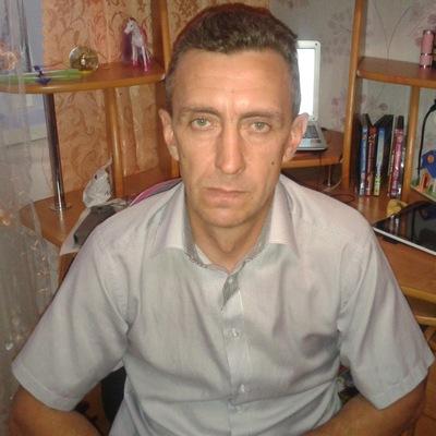 Александор Винтин, 15 июля 1983, Москва, id217641483