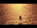 Michael Bolton - A Love So Beautiful _