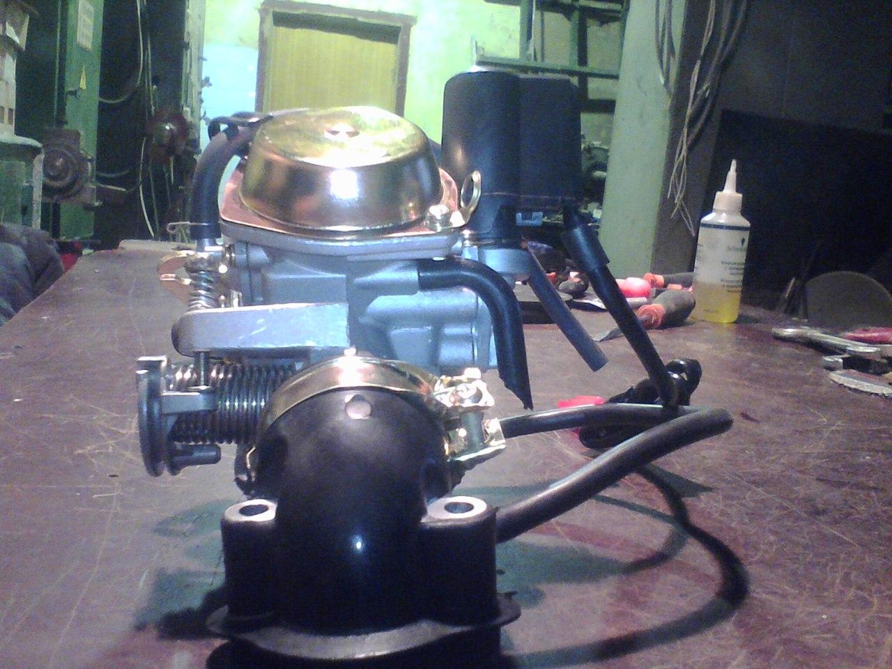 Тюнинга мотоциклов DPVbCo0Zz2c