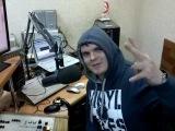 XS micro &amp DJ Gerasimov (Russia) Welcome 20 APR 2013 #Territory44