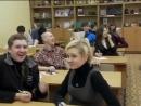 сериал школа 16серия