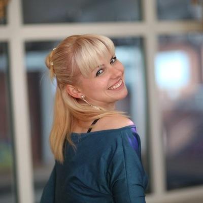 Анюта Бадовская, 13 августа , Киев, id143478569