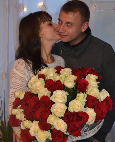 Виктор Беспалов, 6 октября 1988, Харьков, id85113452