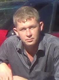 Александр Пахоруков, 14 марта , id190552668