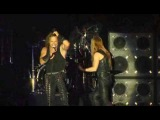 Manowar-Hail and Kill live in Bulgaria 2007