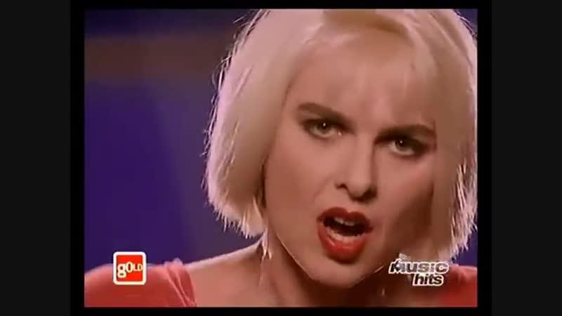 Саманта Браун Samantha Brown Stop 1988 год Stop дебютный альбом британской певицы Сэм Браун выпущенный в 1988 году