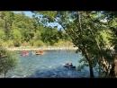 Köprülü Kanyon/Manavgat-Rafting