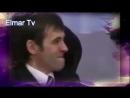 Свадебные Приколы прославившиеся на весь мир смотреть всем Wedding Jokes Попроб mp4