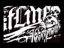 FirstLine Nevograd - Anti-Antifa action, (Nasvay) VK