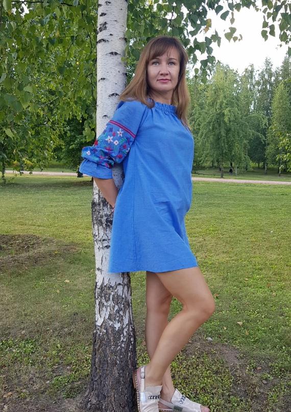 Светлана Максимова | Москва
