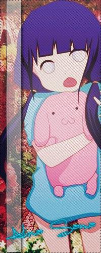 Авы винкс и аниме, коллекция 2013+игра макияж для телеведущей
