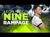 Rampage by Nine