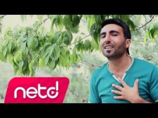 Ersin Metin - Ay Dilbere Wer Were (Dilber Gel Gel)