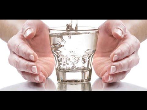 Ведическая Медицина Методы воздействия на пищу и воду Раокриом
