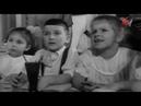Детский мир история самой крупнейшей торговой сети в СССР