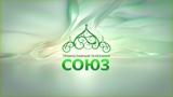 Прямой эфир православного телеканала