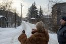 Евгений Жирков фото #7