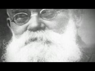Исторически инородный флаг Украины Миф 4 сериала  500 секунд правды об Украине