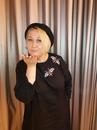 Лейсан Хазиева фото #29