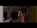 полный игрофильм лефт 4 деад 2017