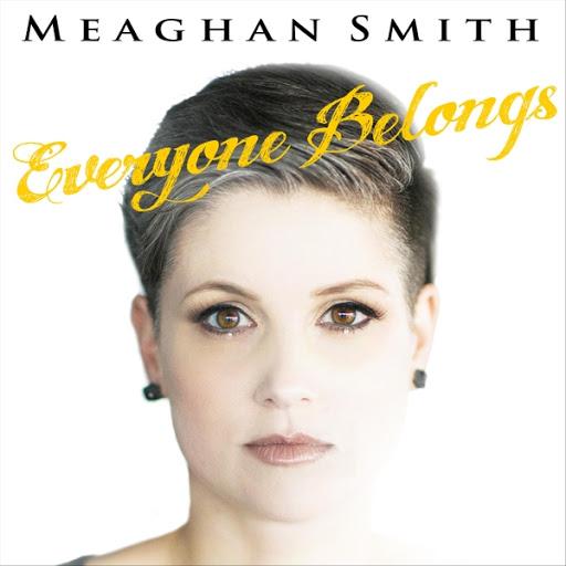 Meaghan Smith альбом Everyone Belongs