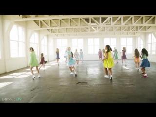 Grace Vanderwaal - Moonlight _ Kristin McQuaid Choreography _ Dance Stories