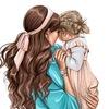 Коляски Hot Mom, Babalo (Yoya Plus 3)