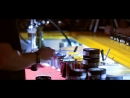 HOOKAH BOX AVIATOR Дегустация табака MUST HAVE 30 09 18