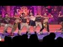 Ganpati Special Dance Performance Of Krystal Dsouza