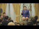 Всё что надо знать об истории лекция Евгения Понасенкова