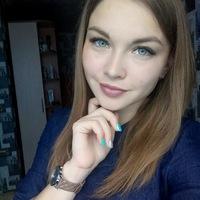 ЮлияМакушева