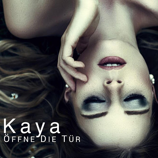 Kaya альбом Öffne die Tür