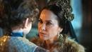 Смотреть онлайн сериал Великолепный век. Империя Кесем 1 сезон 20 серия бесплатно в хорошем качестве