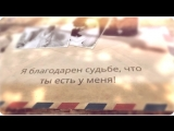 Роман_Красников
