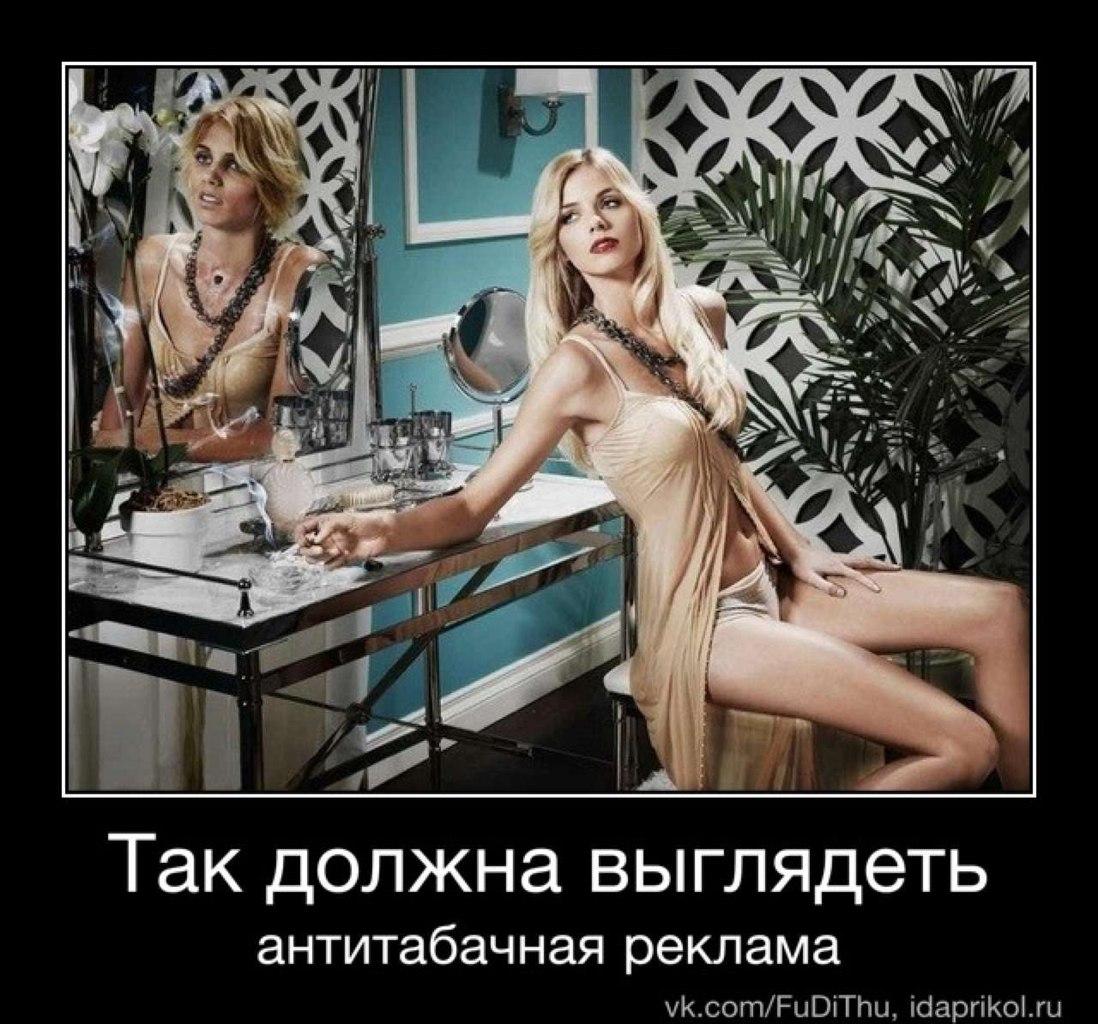 Живот разрывался смотреть фильмы онлайн бесплатно русские боевики только подождешь